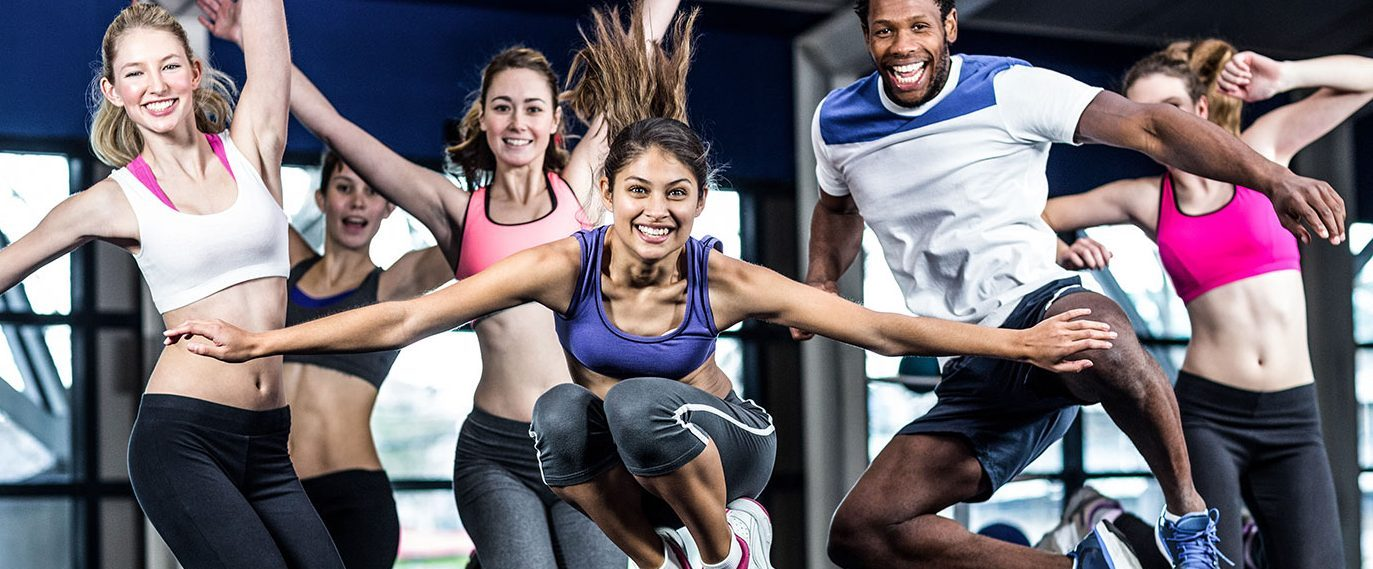 L'activité physique pour préserver la santé
