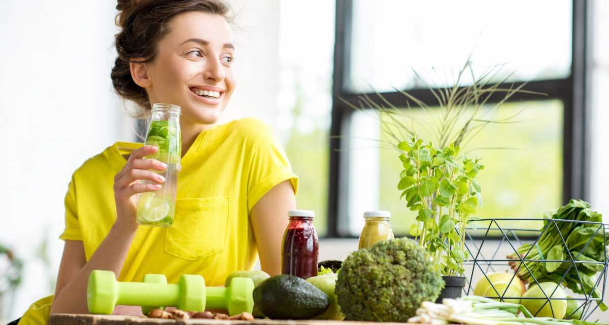 Préserver la santé image