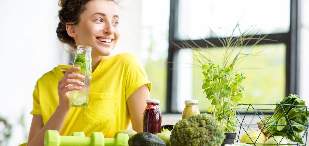 Les bonnes habitudes pour mieux préserver la santé