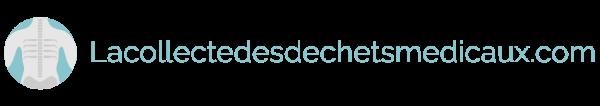 Lacollectedesdechetsmedicaux.com