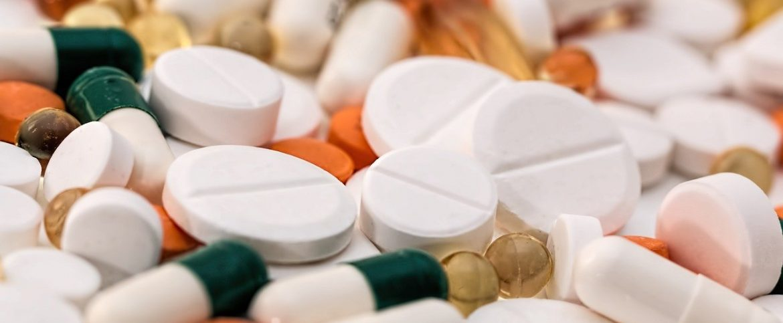Les médicaments, des produits de santé très encadrés.