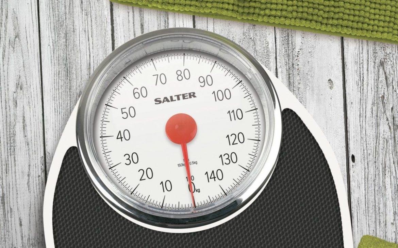 Pèse personne médical : L'outil indispensable pour surveiller le poids des patients