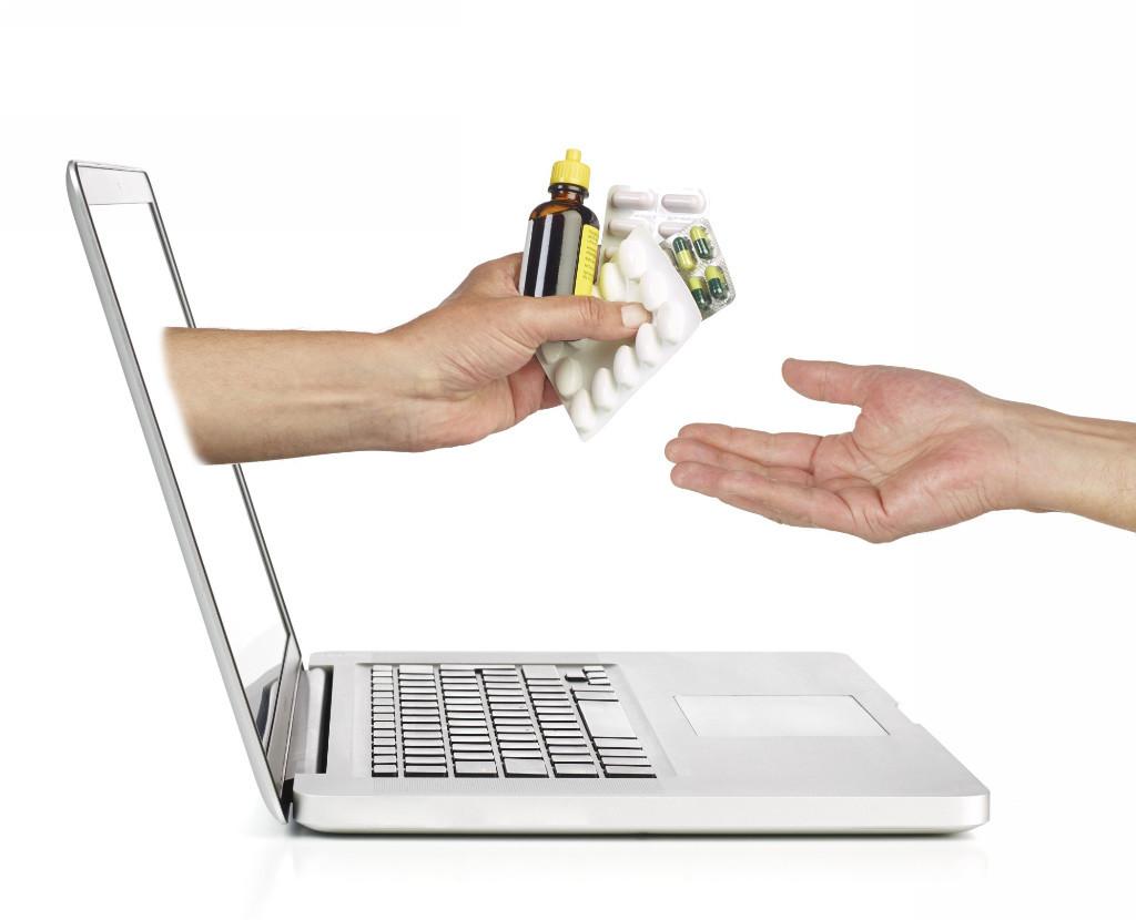Peut-on faire toujours confiance aux médicaments vendus en ligne ?