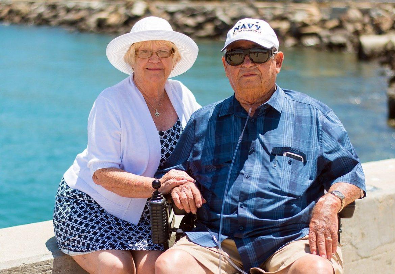 Médication des seniors, quelles précautions ?